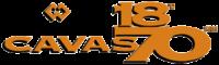 Logo Cavas